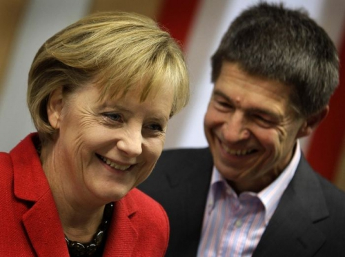 Joachim-Sauer-Angela-Merkel-husband-photo1.jpg