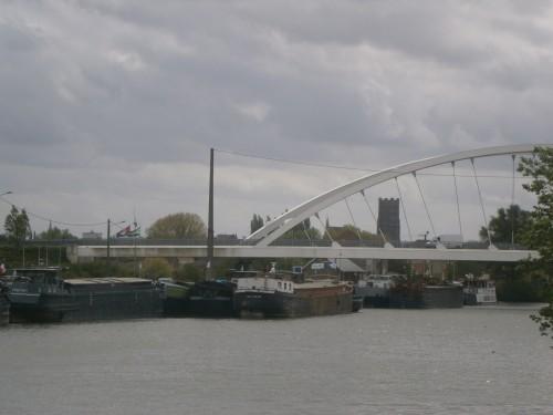 pont.jpg