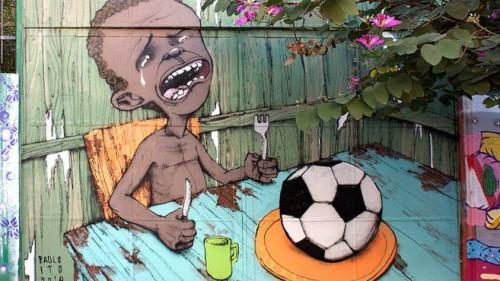 le foot.jpg