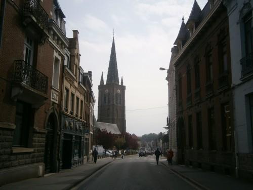 égliseromance.jpg
