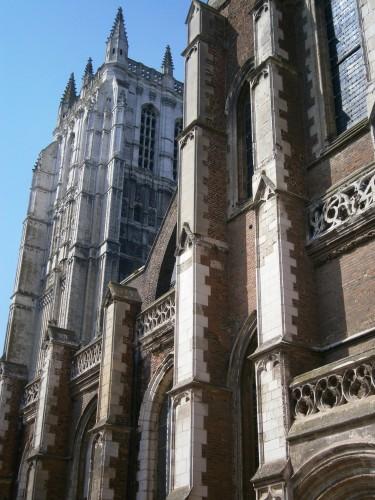 cathédrale2.jpg