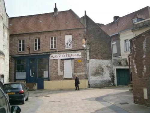 cafédel'église.jpg