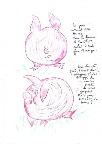 porc (2).jpg
