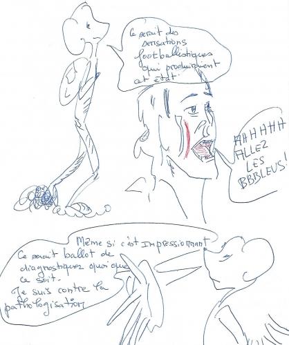 zebrasere (2).jpg