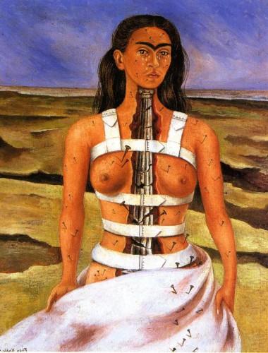 Frida_KHALO_Muse_e_imaginaire_la_colonne_Brise_e_1944.jpg