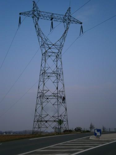 pylone1.jpg