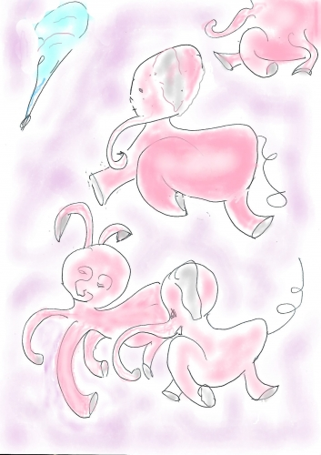 éléphants.jpg