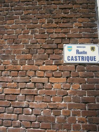 ruellecastrique.JPG