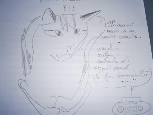 P9120137.JPG