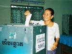 election-urne1.jpg