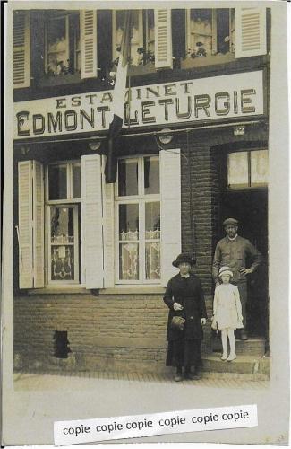 Edmond Léturgie-1.jpg