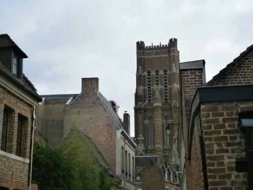 église et toits.jpg