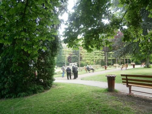 jardinpublic1.jpg