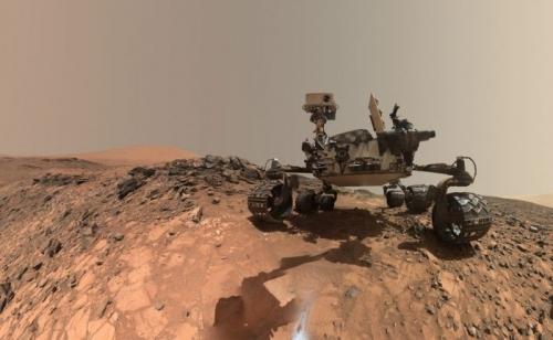 Curiosity-18-700x432.jpg